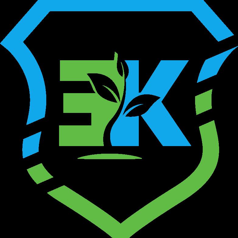 EK Creates